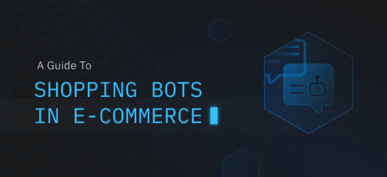 Chatbot Development for E-commerce with Combined Machine Learning and AI Technologies