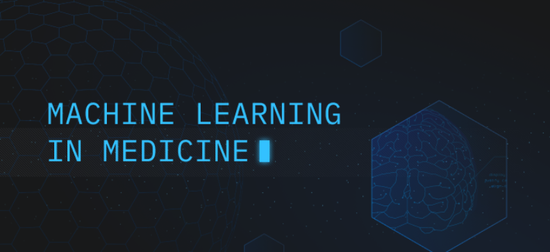 Artificial Intelligence-based Triage. Using AI to Triage Patients in a Healthcare Facility