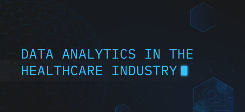 Data Collection Process. Go-to Guide to Big Data Analytics in Health Insurance