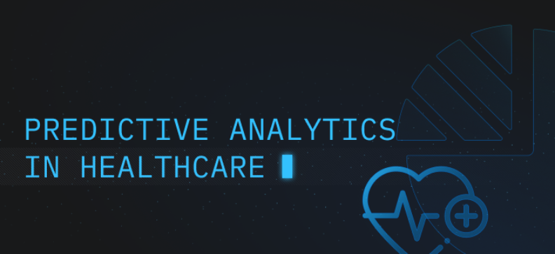 Machine Learning Predictive Analytics in Healthcare