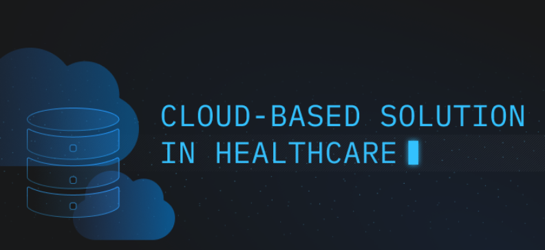 An Integrated Cloud-based Solution for Healthcare: Benefits and Possibilities