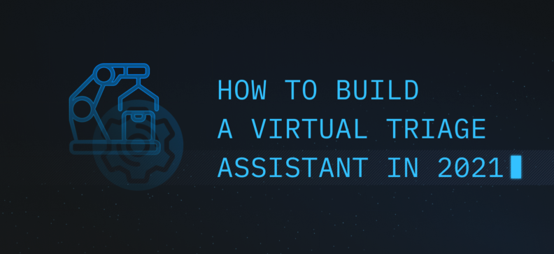 How to Build an AI Triage Assistant