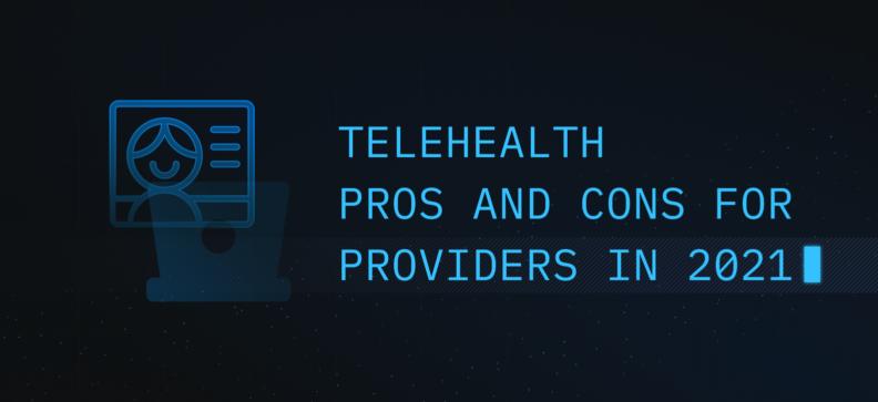 The Benefits of Telehealth Engineering