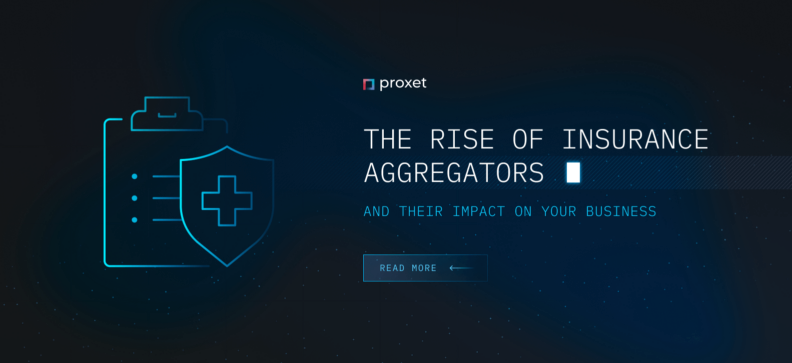 The Rise of Insurance Aggregators and their Impact on Your Business